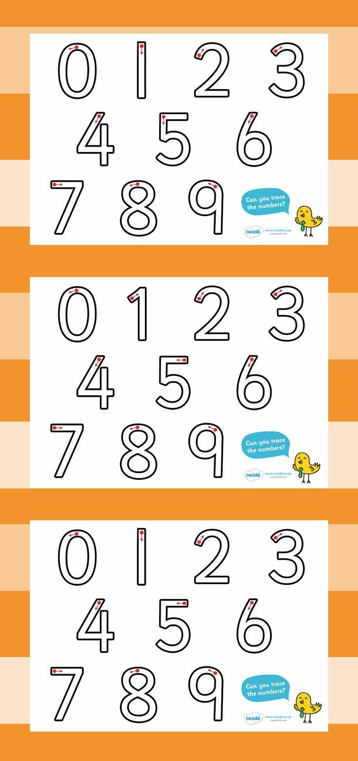 Practice Writing Numbers 1 50 likewise Superhero Writing Prompt in ...