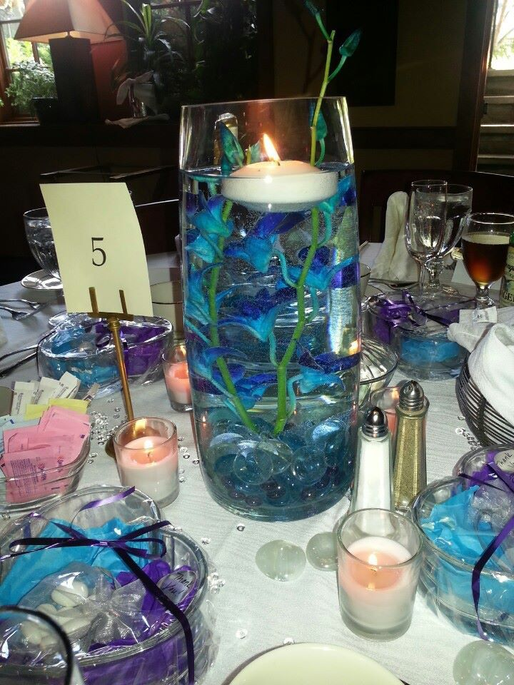 Pin by mahdia brown on wedding ceremony pinterest