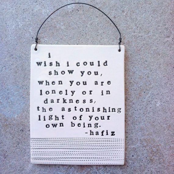 hafiz love quotes - photo #21