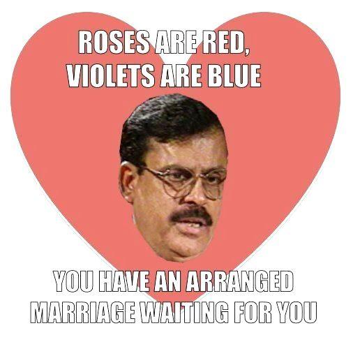 valentine day hindi kavita