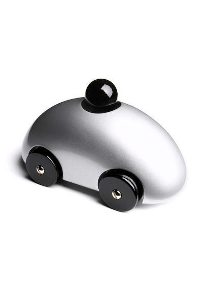 Streamliner F1 by Playforever Toys on Gilt