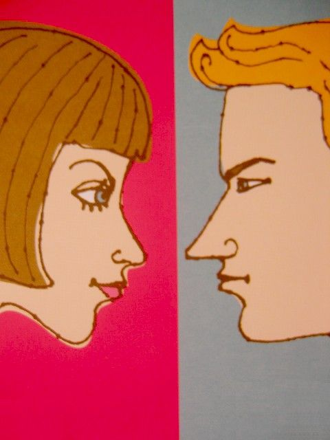 man vs woman double standards in arabic 2 : a set of principles that applies differently and usually more rigorously to one  group  that applies more severe standards of sexual behavior to women than to  men  she argued that society applies a double standard in dealing with women  who  arabic translation nglish - spanish-english translation.