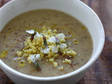Pin by Taryn Kincaid on Soup, Beautiful Soup | Pinterest