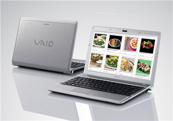 Laptop giveaway from @TasteSpotting and @Office. Enter here: http://is.gd/TasteSpottingLaptopGiveaway #TasteSpottingToGo