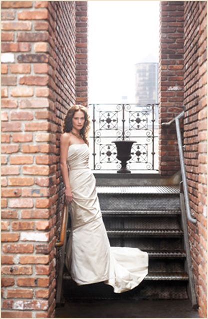 Wedding Dresses Sioux Falls