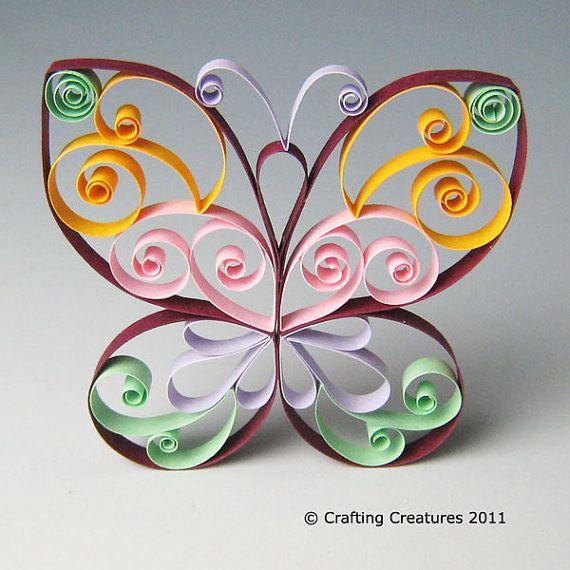 paper butterflies lisa heathfield pdf