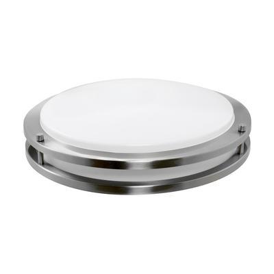 Ceiling Light Fan Small Bathroom Solutions Pinterest