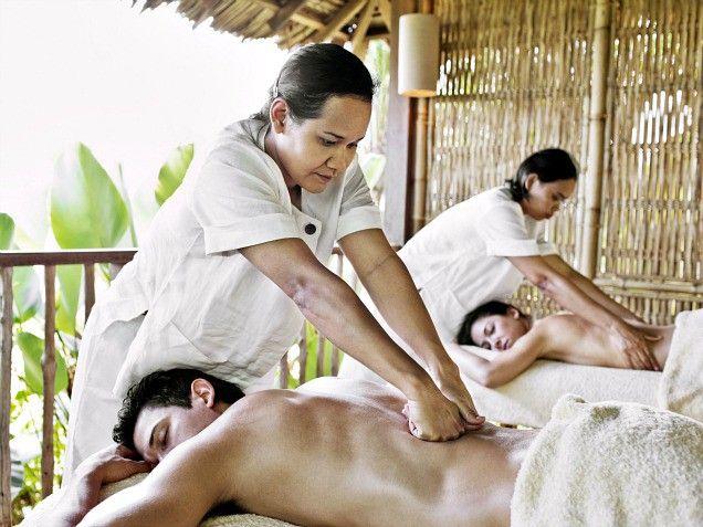 massage adult happy ending massages in melbourne