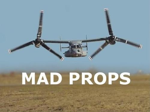 Mad Props Work Lulz Pinterest