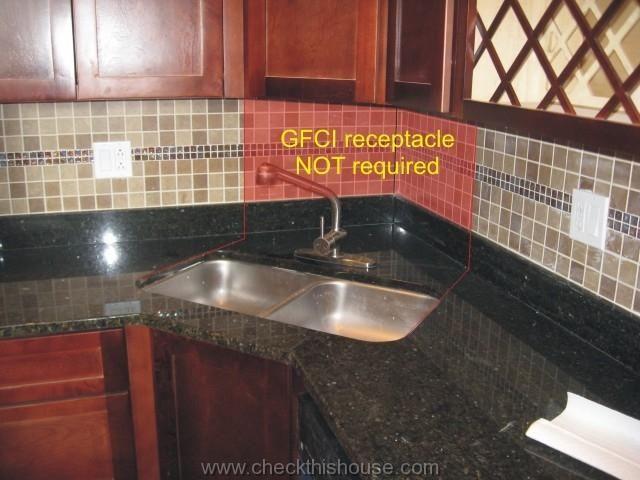 Corner Double Sink : double Corner sink Kitchen remodel....someday Pinterest