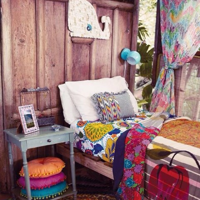 urban outfitters new home decor bohemian beach house On home decor like urban outfitters