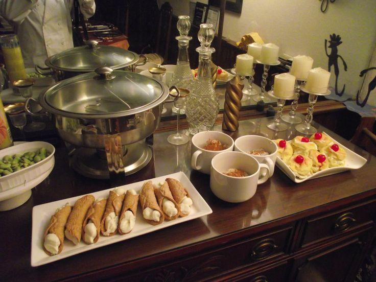 ... cream puffs fuji cream puffs candy cane cream puffs saint joseph s day