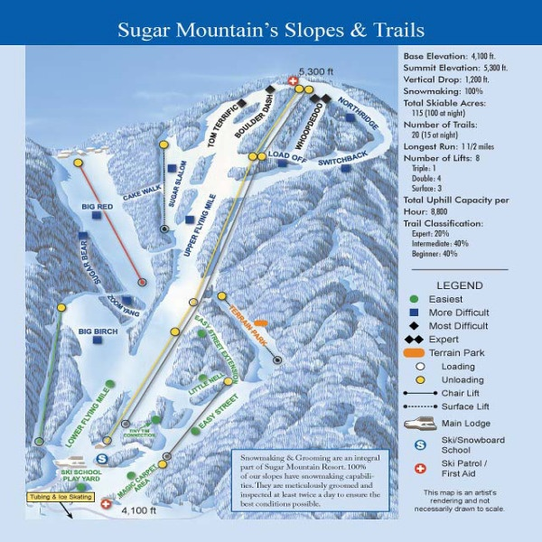 Skiing In Mn Places I Ve Been Pinterest