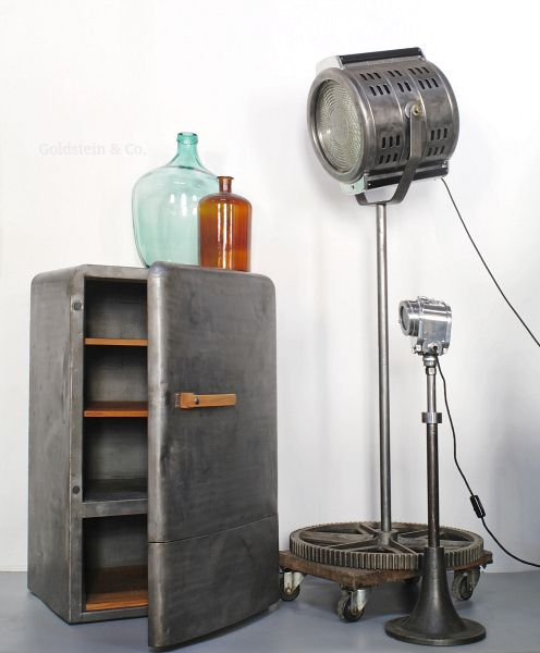Lennys Furniture