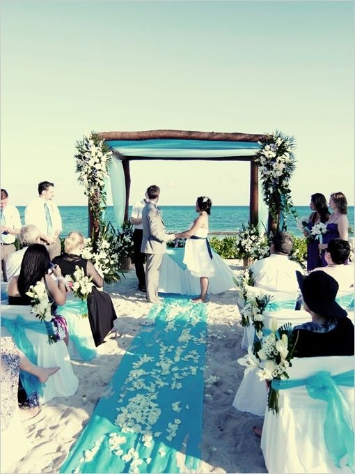 destination wedding ideas wedding ideas pinterest