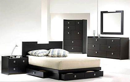 Huppe Bedroom Furniture Direct Buy Of Greater Vancouver 1 91 Gol