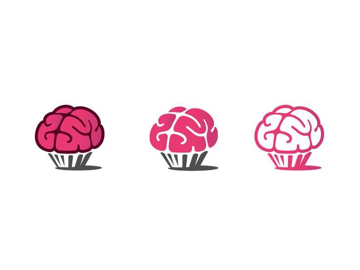 17 Sweet Dessert Logos