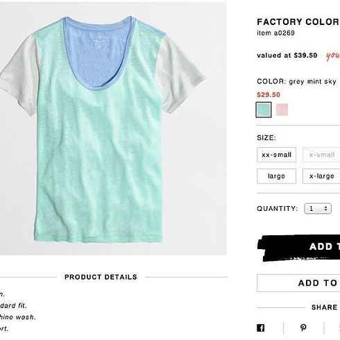 Clothing Stores List - Looking For Clothing Stores List