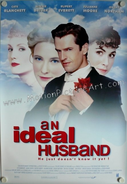 an ideal husband An ideal partner (male or female), would be someone who i get along with personally, it's someone i can trust--which is actually really hard for me someone who can.