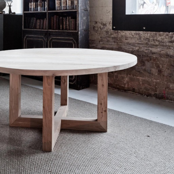 Mcm House Global Dining Table Tables Pinterest