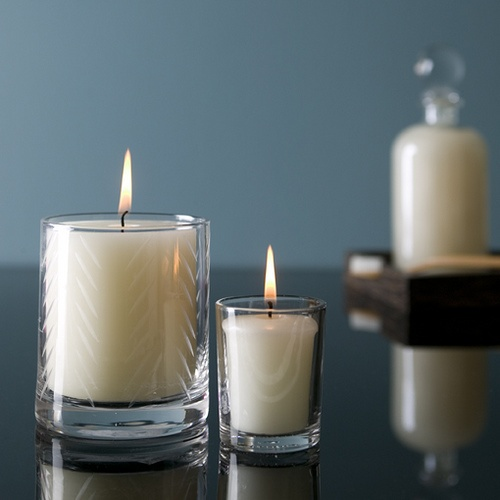 Bathroom Candles Before After Home Pinterest