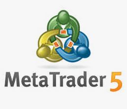 Online Forex Trading Brokers