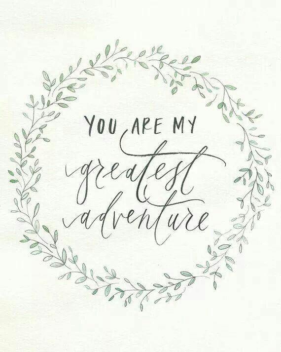 Love Quotes. Love Quotes. Wedding Quotes