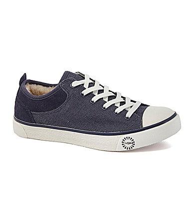ugg evera sneakers