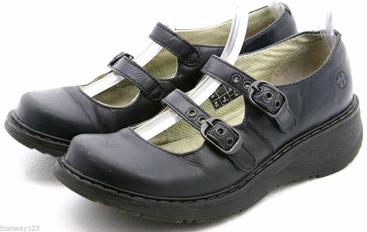 Lastest VEGAN CLARISSA II  Women39s Sandals  Official Dr Martens Store  UK