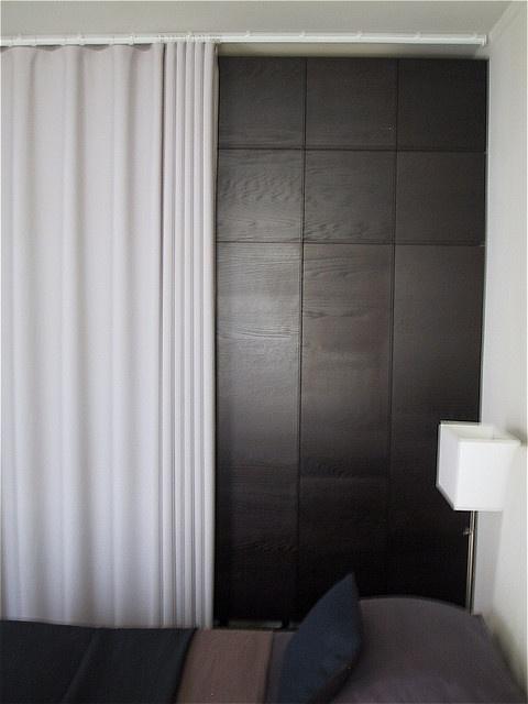 ikea kitchen cabinets as bedroom ikea