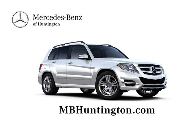 2015 mercedes benz glk class glk350 suv mercedes benz of huntington. Cars Review. Best American Auto & Cars Review