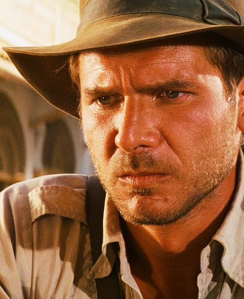 indiana jones people pinterest. Cars Review. Best American Auto & Cars Review