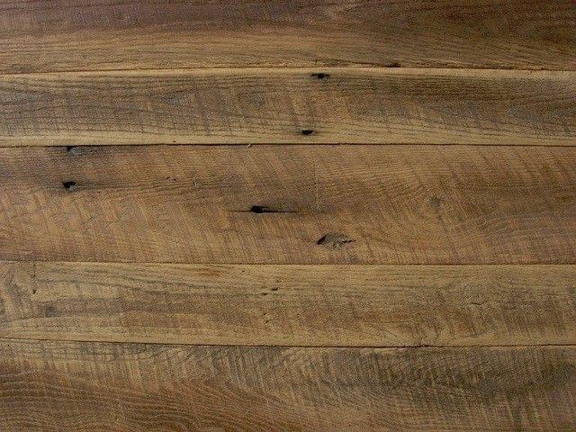 Rustic Barn Flooring For My Home Pinterest
