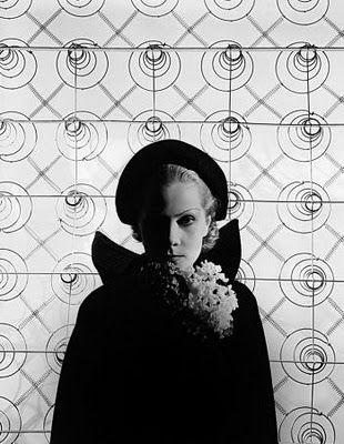 Princess Natalia Paley ,1935, by Cecil Beaton