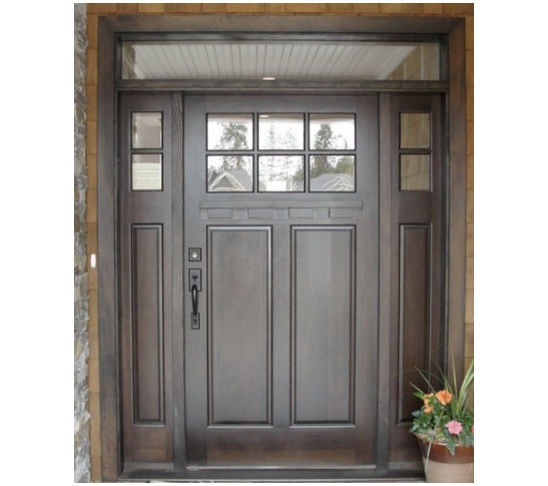 Products Craftsman Front Door Future Home Remodel