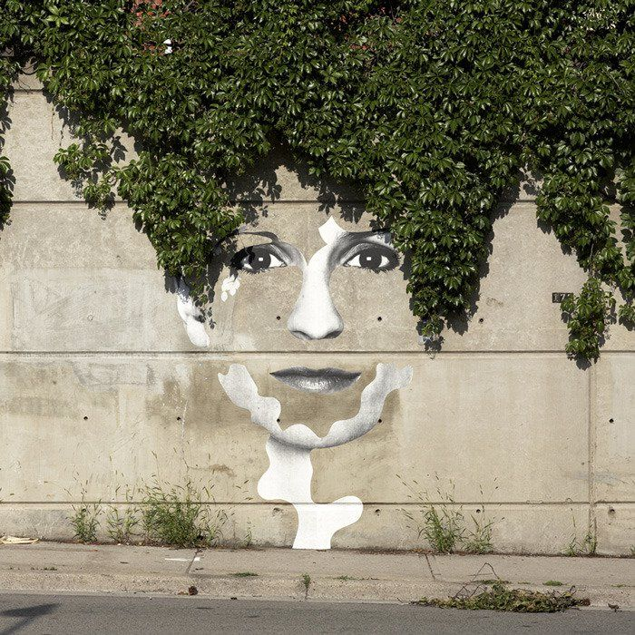 street_art_38