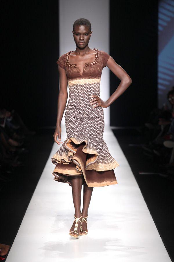 Sesotho Shweshwe Designs | Joy Studio Design Gallery - Best Design