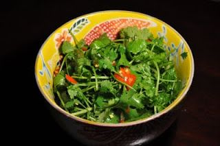... ban ji recipes cold chicken with a spicy sichuanese sauce liang ban ji