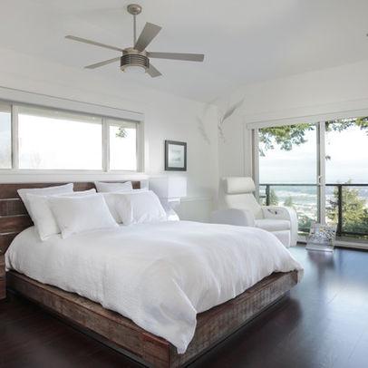 ceiling fan bedrooms pinterest