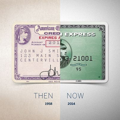 american express 1800flowers