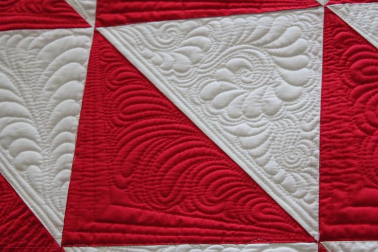 quilting designs for machine quilting