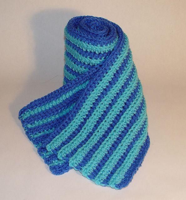 Knitting Olympics Ravelry : Pin by karey go on crochet knit pinterest