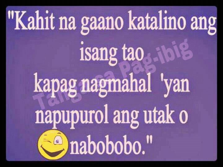 tagalog quotes for valentines tumblr