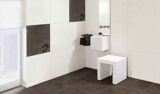 Fliesen Bathrooms Pinterest