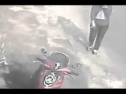 Quá Nhanh, Quá Liều Lĩnh http://xapxinh.com/videos/z/0/1/moi-nhat