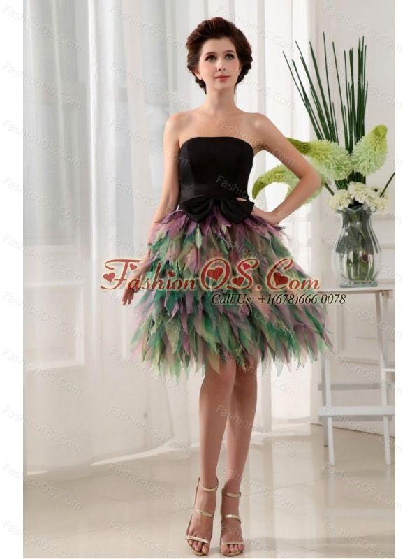 prom dress a line prom dress prom dress under 150 prom dress