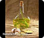 Cooking oils 101 - Choosing the best oils for your health