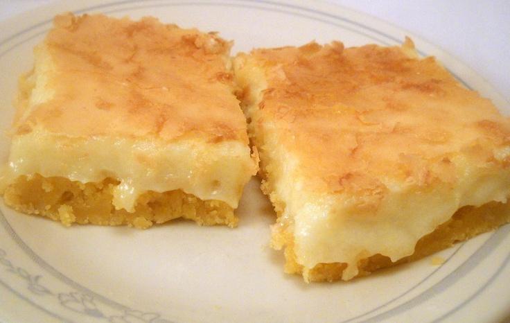 Butter kuchen favorite recipes pinterest for Butter kuchen dresden