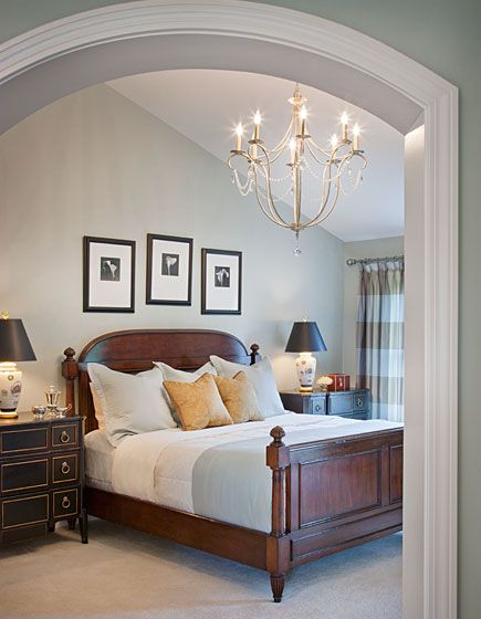 house of bedrooms bloomfield hills mi bedroom expressions ...