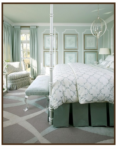 Top image of soothing colors for bedroom patricia woodard for Soothing colors for master bedroom